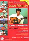Martin J Play Solos...