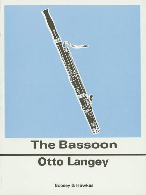 Langey O Practical Tutor...
