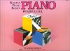 Bastien Piano Basics Lesson...