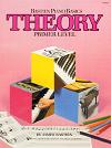 Bastien Piano Basics Theory...