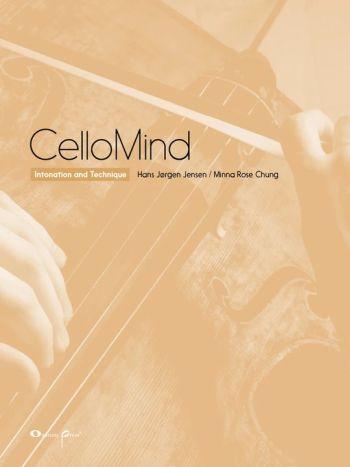 Jensen & Chung CelloMind...