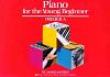 Bastien Piano Basics Piano...