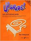 Wedgwood P Up-Grade Piano...