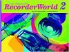 Wedgwood P Recorder World 2